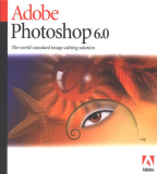 Adobe Photoshop 6 for Windows