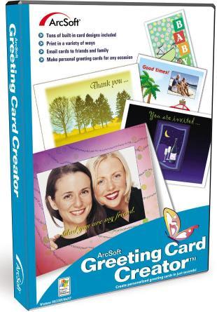 Dtp desk top publishing software bmsoftware arcsoft greeting card creator m4hsunfo