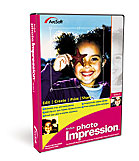 PhotoImpression box