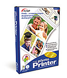 ArcSoft Photo Printer