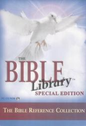 The Bible Library - Special Edition