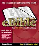 Expositors Bible Commentary Step