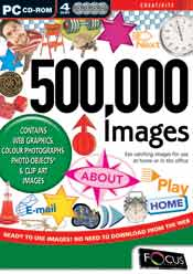 500,000 images box