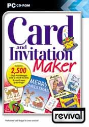 Focus card and invitation maker foldercategory software bmsoftware card and invitation maker box stopboris Gallery