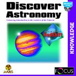 Discover Astronomy box
