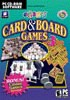 Card and Board Games 3 - eGame