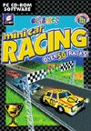 Mini Car Racing - eGame