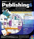 Publishing Studio Edition 4