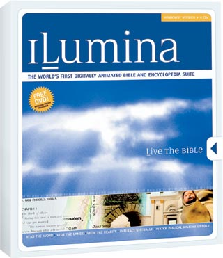 illumina bible free download