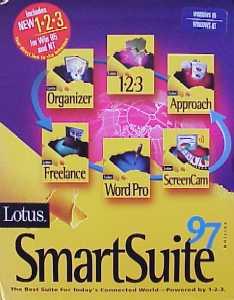 Download Lotus Organizer 97 Kostenlos Free Greatsoftware