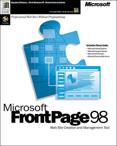 microsoft office frontpage 2003 position a page element youtube