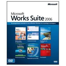 Buy Microsoft Digital Image Suite 2006