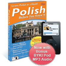 Polish Before You Know It Deluxe 3.6 box