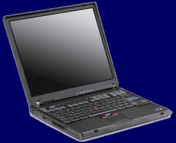 View new & refurbished Laptop systems & accessories, we also do repairs, upgrades & exchanges